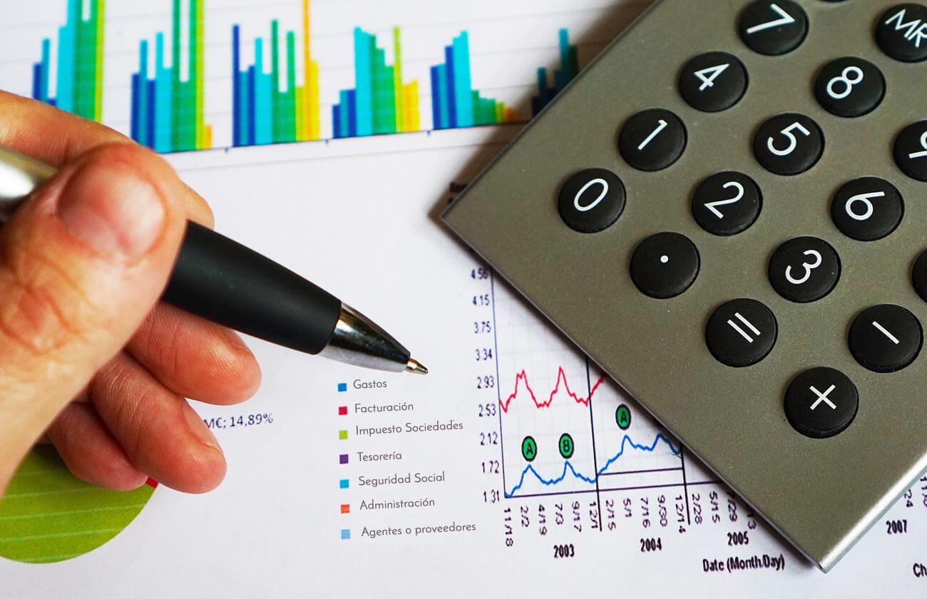 reestructuración de empresas