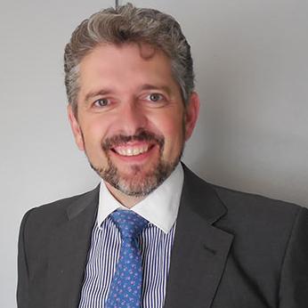 abogado Miguel Ángel madrid solventium