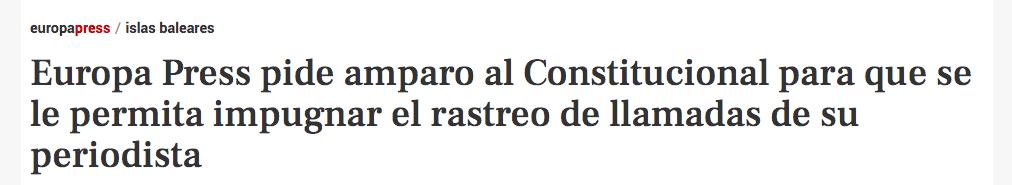 caso_constitucional_balares