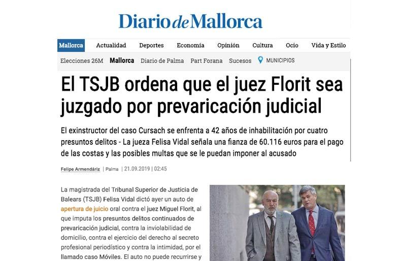 caso_florit_solventium_abogados_madrid