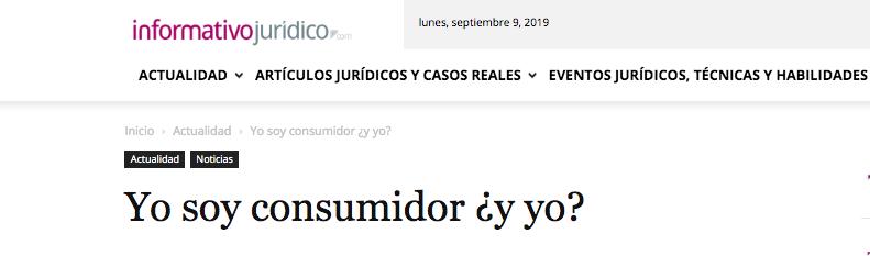 derechos_consumidores_juridico