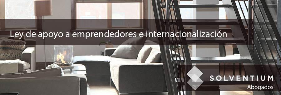 loft_abogados_madrid ley extranjeros